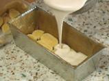 Сладоледен кекс 3