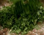 Агнешка чорба с лапад 6