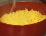 Заешко с ориз 6