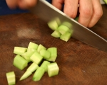 Яйчена салата 2
