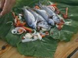 Риба по хайдушки 4