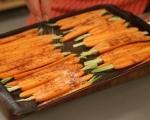 Печени моркови с ментово-лимонов сос 2