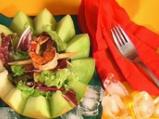 Лятна цитрусова салата