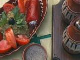 Калугерска салата