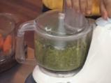Зеленчуков трибагреник 3