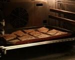 Крекери с маслини и розмарин 4