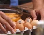 Яйца по камбоджански