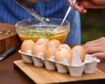 Яйца по камбоджански 3