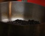 Шницели с тиквени семки 2