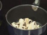 Мидена Тай супа 2