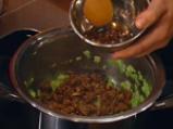 Царевична чорба с челадинки 2
