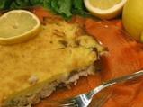 Рибен пай