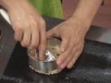 Рибни бургери със сос от хрян 3