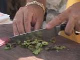 Видинска саламура с люта саламурийка 3
