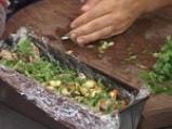 Софийско варено с краставички 3