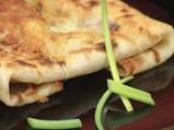 Палачинки по бретонски