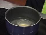 Динени тимбалчета с пъпеш 2