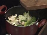 Мариновани броколи и карфиол 2