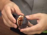 Смокинов пай с бадемов блат 6