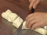 Соева разядка и лучени хлебчета 5