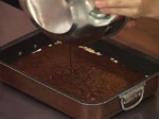 Какаови-овесени блокчета 4
