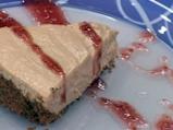 Торта фъдж