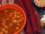 """Супа """"Адана"""""""