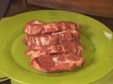Пелинови пържоли 2