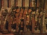 Пелинови пържоли 3
