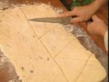 Хляб по тоскански 3