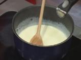 Огретен с праз и ориз 5