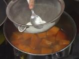 Тиквена тай супа 3
