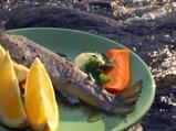 Царска риба