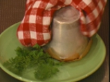 Картофени тимбалчета 5