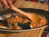 Риба плакия по кайлъшки 4