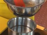 Сладоледено орехово парфе 2