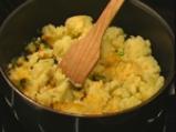 Герести картофи 2