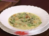 Царевична супа с леворда 5