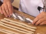 Бирени пръчици 4
