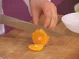 Горещ портокал