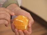 Кошнички с ванилов крем 5