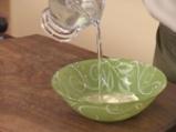 Кошнички с ванилов крем 7