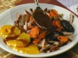 Мароканска салата 5