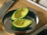 Мексиканско авокадо