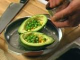 Мексиканско авокадо 2
