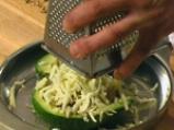 Мексиканско авокадо 3
