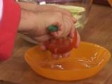 Пълнени домати по калугерски 3