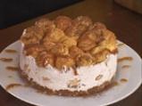 Еклерова торта 6