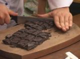 Шоколадови фигурки 3