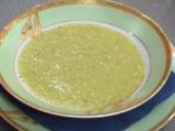 Крем супа от праз 5